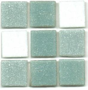 Mixagens V700