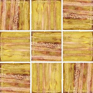 Piscinagrês Série Golden KG7
